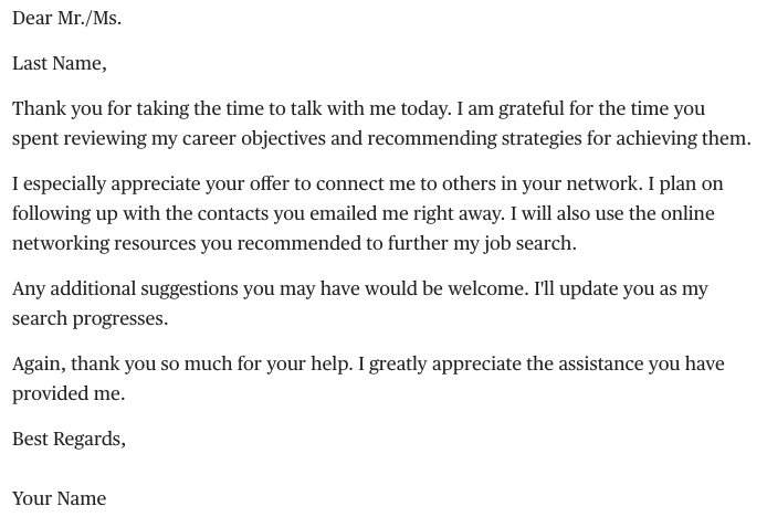 Thank You Letter Definition from d3jlfsfsyc6yvi.cloudfront.net